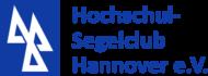 Hochschul-Segelclub Hannover e. V.