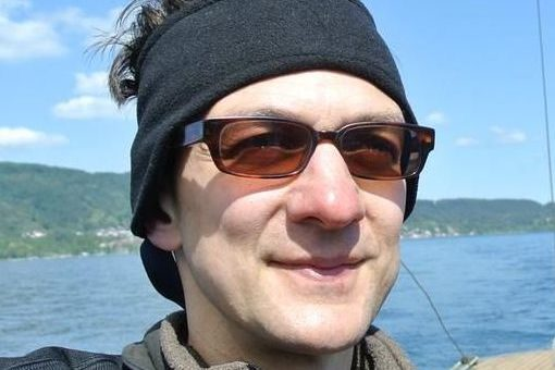 Ulrich Berger