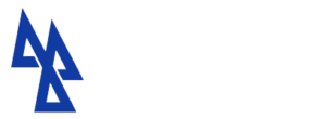 Logo Hochschul Segelclub Hannover